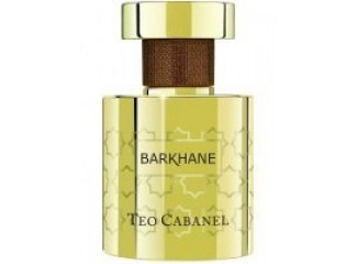 Barkhane