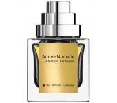 Aurore Nomade