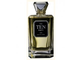 Ten for men