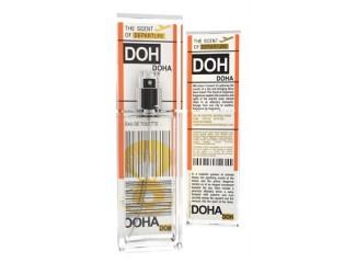 Doha DOH