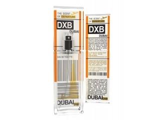 Dubai DXB