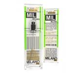 Milano MIL