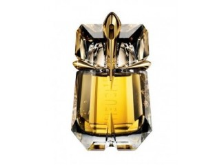 Alien Liqueur de Parfum