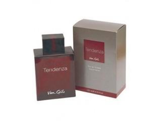 Van Gils Tendenza for Men