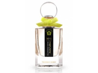 Victoria's Secret No. 1 Feathered Musk