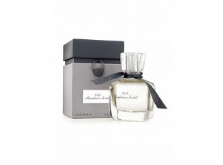 Silk Mandarin Santal
