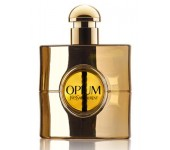 Opium Collector's Edition 2013