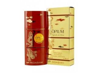 YSL Opium Legendes de Chine eau de Parfum