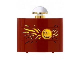 YSL Opium Secret de Parfum