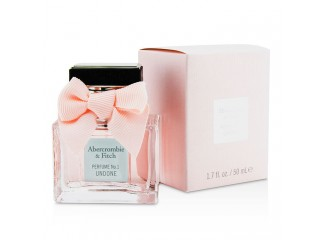 Perfume No.1 Undone