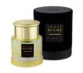 Niche Gold