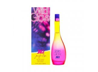 Wild Glow