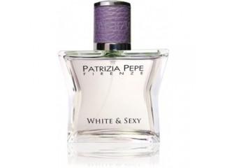 White & Sexy