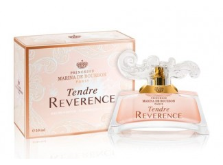 Tendre Reverence