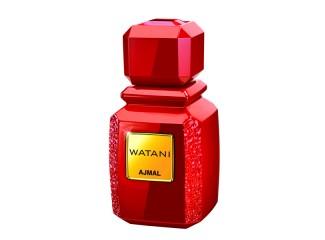 Watani Ahmar