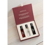 1892 Legacy Cologne Gift Set