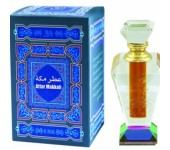 Attar Makkah