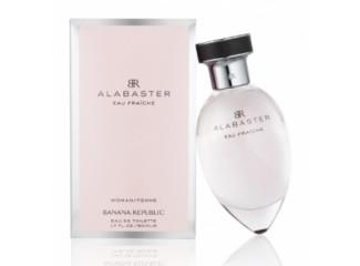Alabaster Eau Fraiche