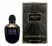 Mc Queen Parfum