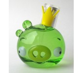 King Pig Eau De Toilette