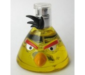 Yellow Bird Eau De Toilette