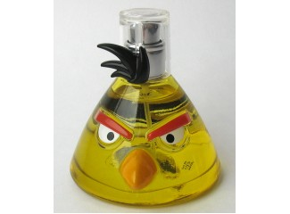 Yellow Bird Eau De Toilette