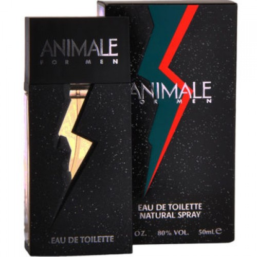 Animale Animale (mitologie)