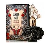 La Nuit de Boheme Eau de Parfum