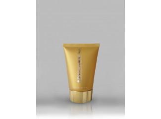 Skin Antioxidant Face Scrub Пилинг-скраб для лица