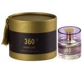 360 Perfume For Women