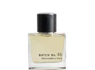 Batch №.46