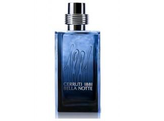 1881 Bella Notte