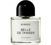 Belle de Tanger
