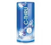 C-Thru Charming