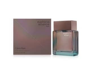 CK Euphoria Essence for Men
