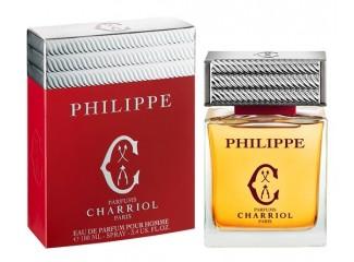 Philippe Eau de Parfum Pour Homme