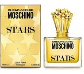 Cheap and Chic Stars
