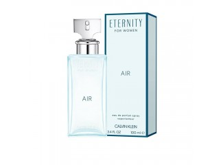 CK Eternity Air