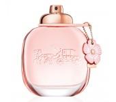 Floral Eau De Parfum