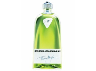 Cologne men