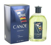 Canoe for Men