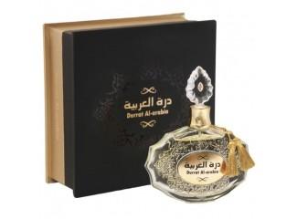Durrat Al Arabia