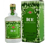 4711 Ice Eau de Cologne Splash for Men