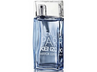 L'Eau par  Mirror Edition men 2014