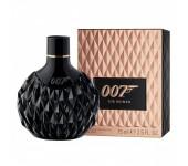 James Bond 007 for Women