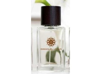 Brown Perfume