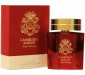 Cambridge Knight