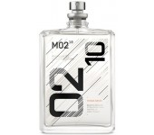 Molecule 02 Power of 10 Limited Edition