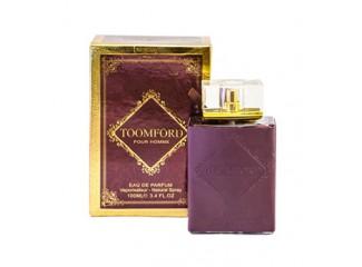 Toomford