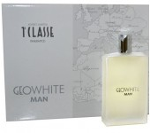 Geowhite Man